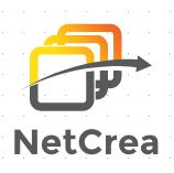 NetCrea